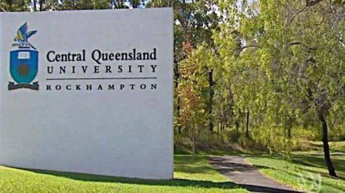 2018 Agriventis International Scholarships At Central Queensland University, Australia