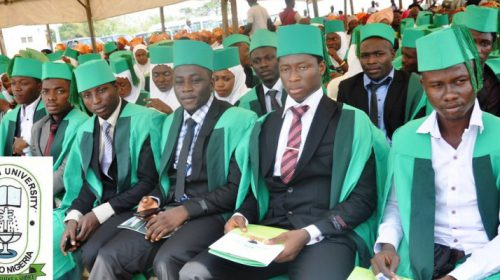 10 Most Expensive Private Universities In Nigeria In 2017/2018