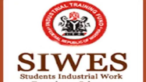 NOUN: Step by Step on How to Submit Siwes Online