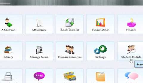 HOW TO MAKE COOL CASH INSTALLING SCHOOL MANAGEMENT APP FOR SCHOOLS
