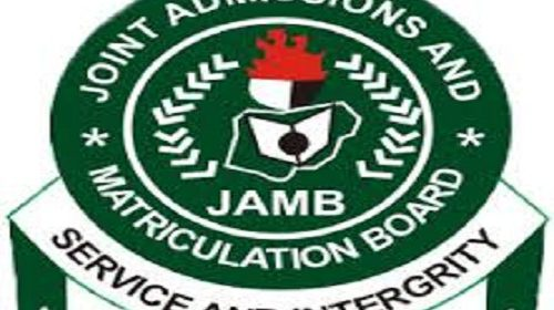 Change Of Courses, Institutions For Admissions-JAMB