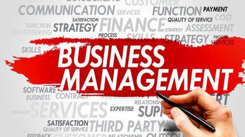 GST302-BUSINESS PLAN PRESENTATION
