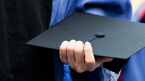 Procedure for Change of Course Open University, NOUN