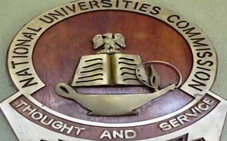 Names Of 58 Illegal Universities In Nigeria