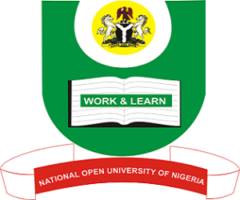 What You Should Know About National Open University Of Nigeria