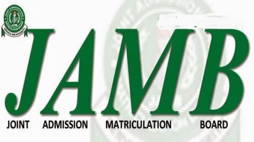 IGNORE All 2017 WAEC, NECO, UTME Score Upgrade And Admission Assistance