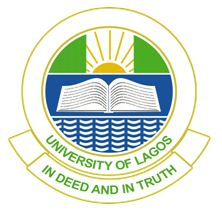 Unilag Mba School Fees, Entry Requirement And Duration