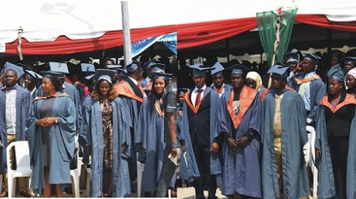 national open university of nigeria courses