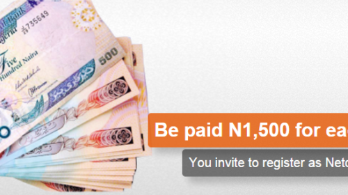DISCOVER HOW YOU CAN BE MAKING ATLEAST ₦100K MONTHLY WITH YOUR PHONE AND FROM HOME LEGITIMATELY