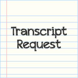 TRANSCRIPT: CONCERNED POST-GRADUATE STUDENTS