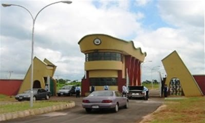 Federal Poly Ilaro Cut-Off Mark for Admission