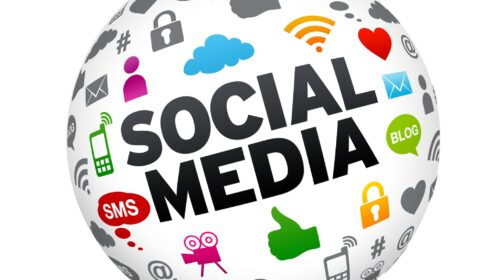 How To Promote Your School On Social Media Platforms