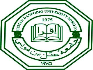 Usman Danfodio University Sokoto (UDUSOK) Cut-Off Mark
