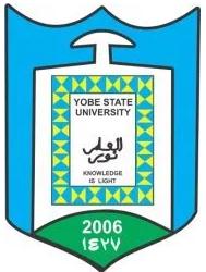 Yobe State University Cut Off Mark